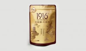 黄鹤楼1916槟榔